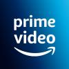 icon_primevideo